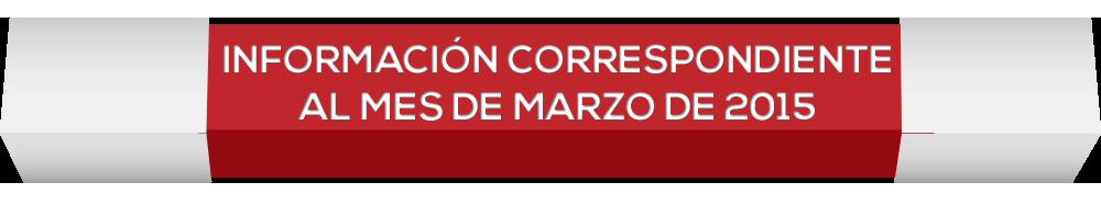 cabecera-mensual-MARZO