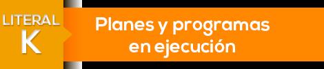 literales_16.png
